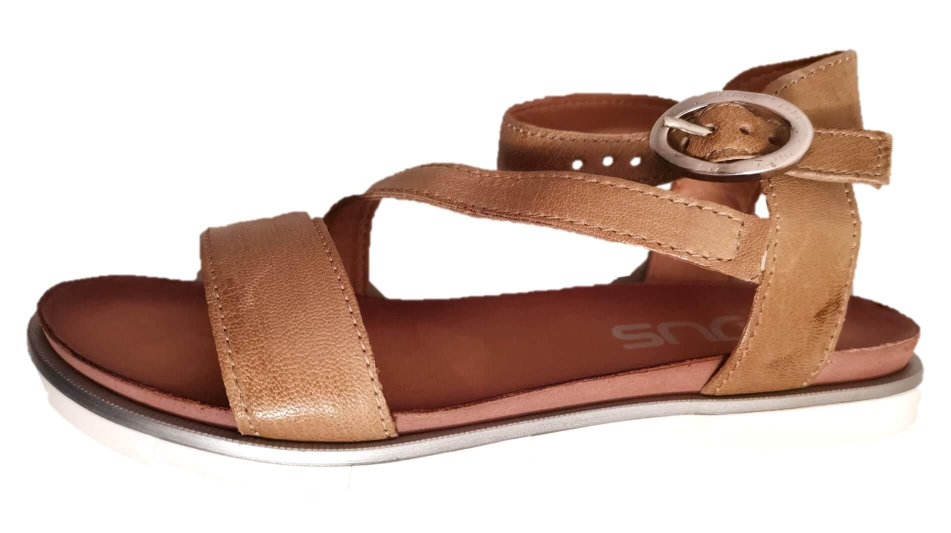 sandali sabbia