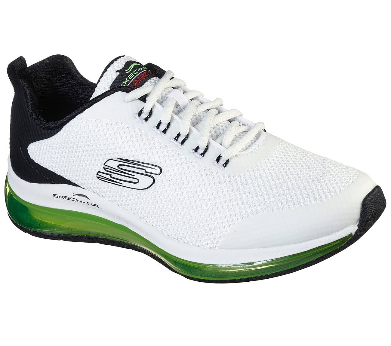 Skechers Shoes for Men| Summer 2020 | Florence Shoe Shopping